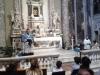 Messa Cattedrale - Ritiro Famiglie 2015 (05)