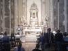 Messa Cattedrale - Ritiro Famiglie 2015 (07)