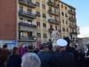 SanGiovanniN-Benedizione-2018-0012