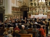 SanGiovanniN-Concerto-2018-0008