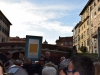 SanGiovanniN-Procesisone-2018-0041