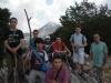 sicilia-004-escursione-nelle-madonie-monte-cervi