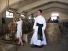 sicilia-021-una-fattoria-in-montagna