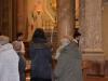 Te Deum Duomo-2017-0001