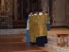Te Deum Duomo-2017-0013