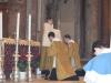 Te Deum Duomo-2017-0023