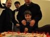 Visita del Vescovo di Livorno, marzo 2011