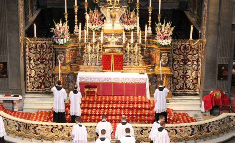 Santa-Messa-solenne-a-San-Gaetano-Firenze