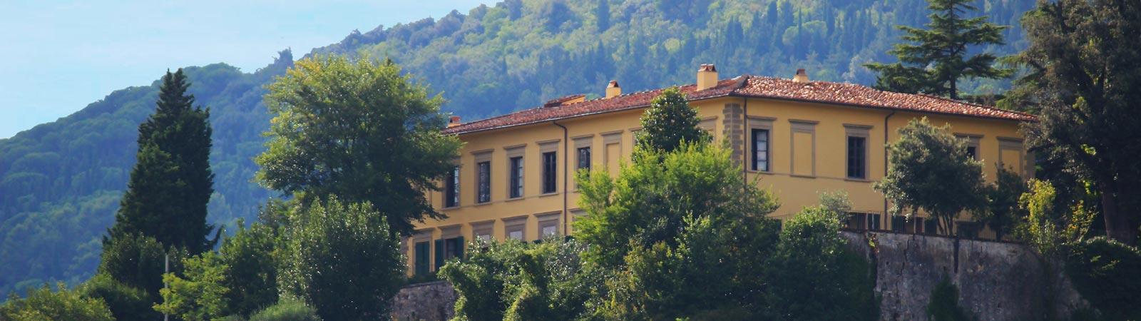 Villa-delle-Suore-Adoratrici1