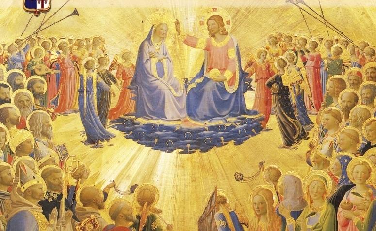 CD di canto gregoriano
