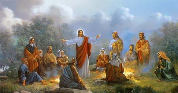 ESERCIZI SPIRITUALI, dal 17 al 22 agosto 2020