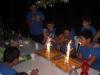campo-livorno-2012-01