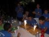 campo-livorno-2012-02