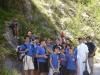 campo-livorno-2012-05