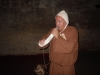 campo-livorno-2012-12