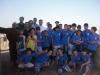 campo-livorno-2012-13