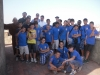 campo-livorno-2012-14