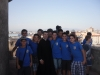 campo-livorno-2012-17