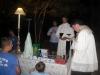 campo-livorno-2012-37