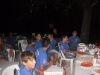 campo-livorno-2012-39