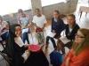 campo ragazze 2017 (31)