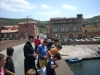 sardegna-7-bosa-il-ponte-sul-fiume
