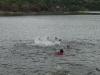 sardegna-9-sul-lago