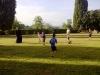 Campo Ragazzi 2015 (24)