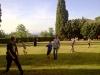 Campo Ragazzi 2015 (25)