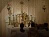 Laetare - Conf San Tommaso-2018-0008