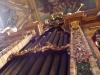fiaccolata-2011-005