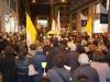 fiaccolata-2011-43