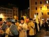 Processione 2014 (40)