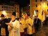 Processione 2014 (41)