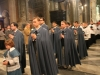 Processione 2014 (71)
