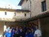 Campo 2014 (22)
