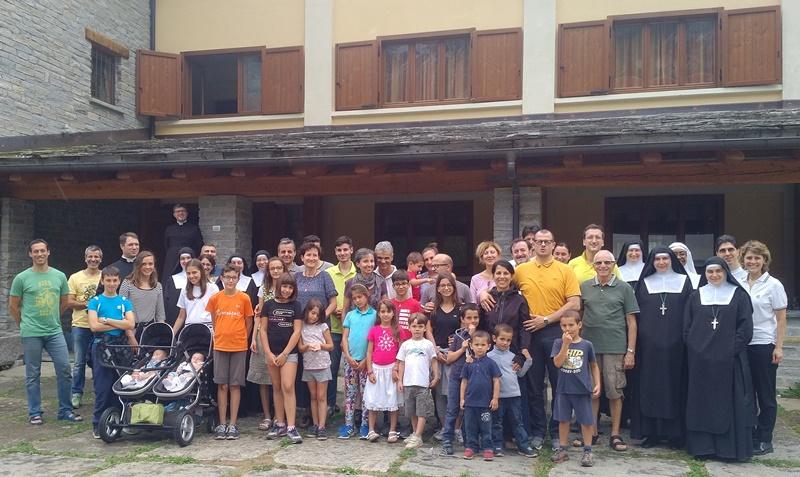 Giornate famiglie 2018 (54)