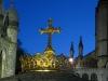 A Lourdes 136