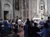Messa Cattedrale - Ritiro Famiglie 2015 (01)