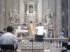 Messa Cattedrale - Ritiro Famiglie 2015 (10)
