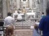 Messa Cattedrale - Ritiro Famiglie 2015 (13)