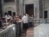 Messa Cattedrale - Ritiro Famiglie 2015 (17)