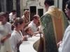 Messa Cattedrale - Ritiro Famiglie 2015 (18)