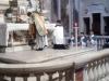 Messa Cattedrale - Ritiro Famiglie 2015 (21)