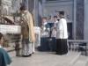Messa Cattedrale - Ritiro Famiglie 2015 (24)