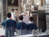 Messa Cattedrale - Ritiro Famiglie 2015 (26)