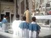 Messa Cattedrale - Ritiro Famiglie 2015 (30)