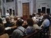 Messa Cattedrale - Ritiro Famiglie 2015 (06)