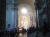 Messa Cattedrale - Ritiro Famiglie 2015 (09)