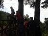 sicilia-002-escursione-nelle-madonie